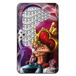 grinder-card-royal-highness-jack