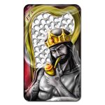 grinder-card-royal-highness-king