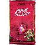 atami-worm-delight-20-litri-humus-di-lombrico-fertilizzante_Img_Principale_10319