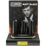 clipper-accendini-metallo-stoned-nero-box-da-12 (1)