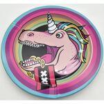 posacenere-metallo-12pz-unicorno