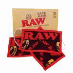 raw-mascherina-fashion-confezione-da-3