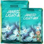 terriccio-atami-janeco-light-mix_Img_Principale_1549