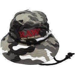 raw-smokerman-cappello-camo-medio