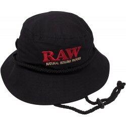 raw-smokerman-cappello-nero-medio